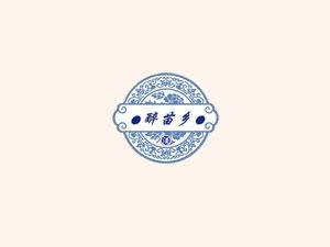 贵州黔中宝酒业有限公司