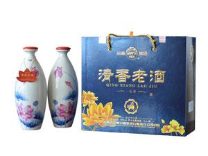 汾酒集团山西金醇源贸易有限公司