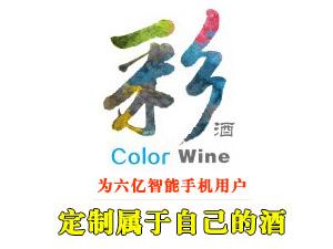 上海彩链科技有限公司