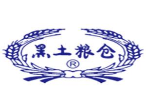 黑龙江省双城市黑土地酒业有限公司