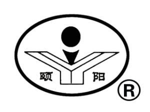 山东颐阳酒业有限公司