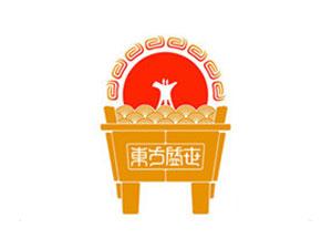 深圳市东方盛世酒业有限公司