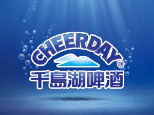 杭州千岛湖千赢国际手机版有限公司