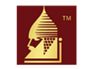 香港张裕国际葡萄酿酒有限公司