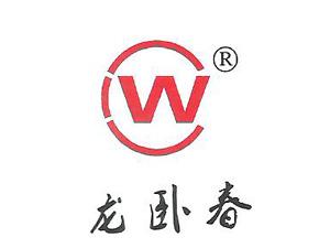 吉林省白山市龙卧春生物科技有限公司