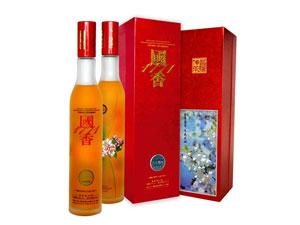四川国香酒业有限公司