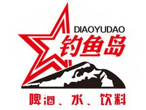 广州基正投资有限公司