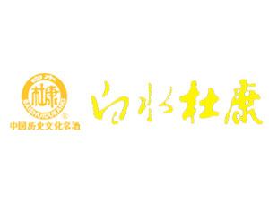 广州辰久商贸有限公司