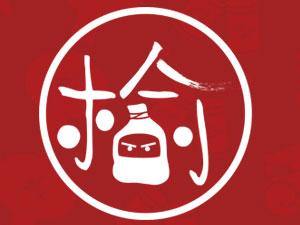上海小榆儿酒类营销有限公司