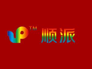 四川瑞酒乾坤商贸有限公司