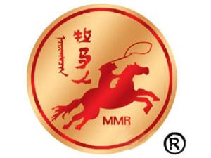 内蒙古牧马人保健酒业有限公司