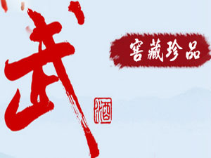 甘肃普康酒业集团有限公司