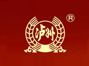 泸州市酒庄原浆酒类销售有限公司