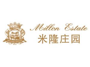 米隆庄园(北京)酒业有限公司