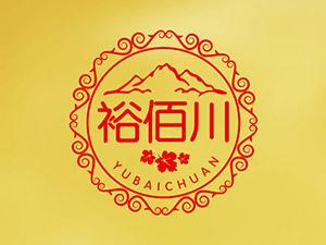 吉林省裕佰川酒业有限公司