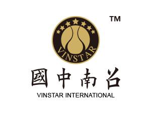 山东召南国际贸易有限公司