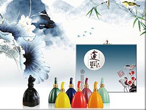 鑫汇莲(北京)国际贸易有限公司