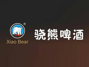 Xiao Bear骁熊千赢国际手机版