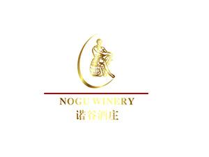 宁陵玛歌庄园葡萄酒业有限公司