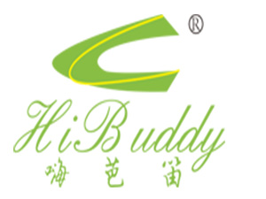 广州芭迪酒业有限公司