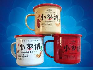 亳州市进贡坊酒业有限责任公司