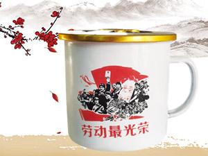 黑龙江鑫德惠酒业有限公司