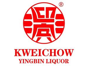 贵州迎宾酒业有限公司