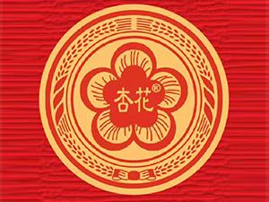 山西杏花酒业集团股份有限公司杏花原浆系列