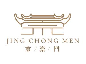 北京城前门酒业有限公司