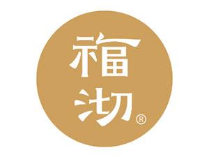 江西福沏酒业有限公司