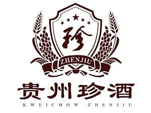 贵州启睿东盛贸易有限公司