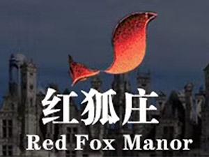 上海瀛亿国际贸易有限公司