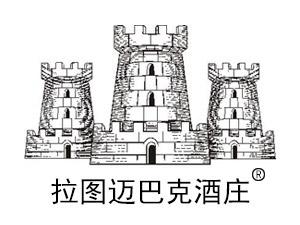 贵州省仁怀市靖康王酒业销售有限公司