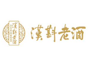 贵州省仁怀市仙仁坊酒业有限公司