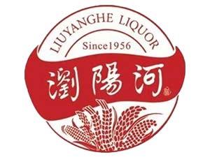 湖南浏阳河酒业发展有限公司容曲酒招商部