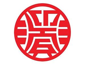 贵州格锐贸易有限公司