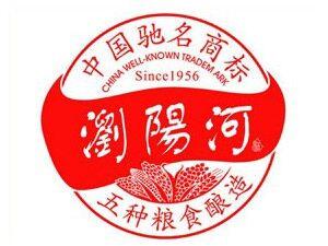 浏阳河系列酒全国招商