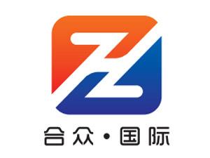 杭州佩伦贸易有限公司