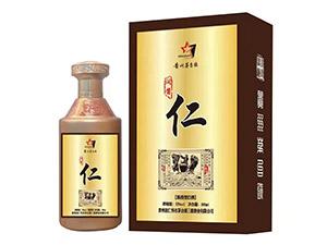 贵州三渡酒业渡粮魂酒业销售有限公司