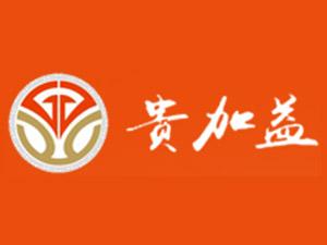 苏州川黔酒业有限公司