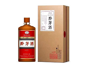 贵州省仁怀市正方体酒业有限公司