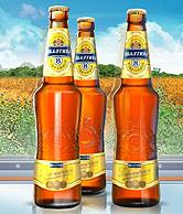 波罗的海啤酒