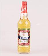 甘肃黄河啤酒