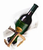 伊珠葡萄酒