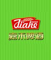 嘉禾乐虎体育直播app