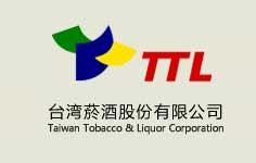 台湾千赢国际手机版
