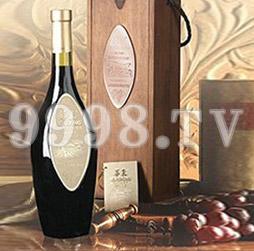 华东经典赤霞珠干红葡萄酒