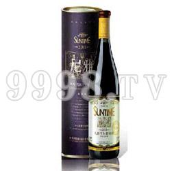 新天国际葡萄酒3