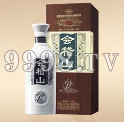 会稽山国标十二年酒