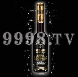 太阳魂冰酒375